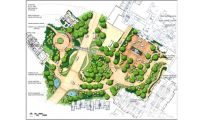Development Site Plans - Land Use Planning, Circulation ...