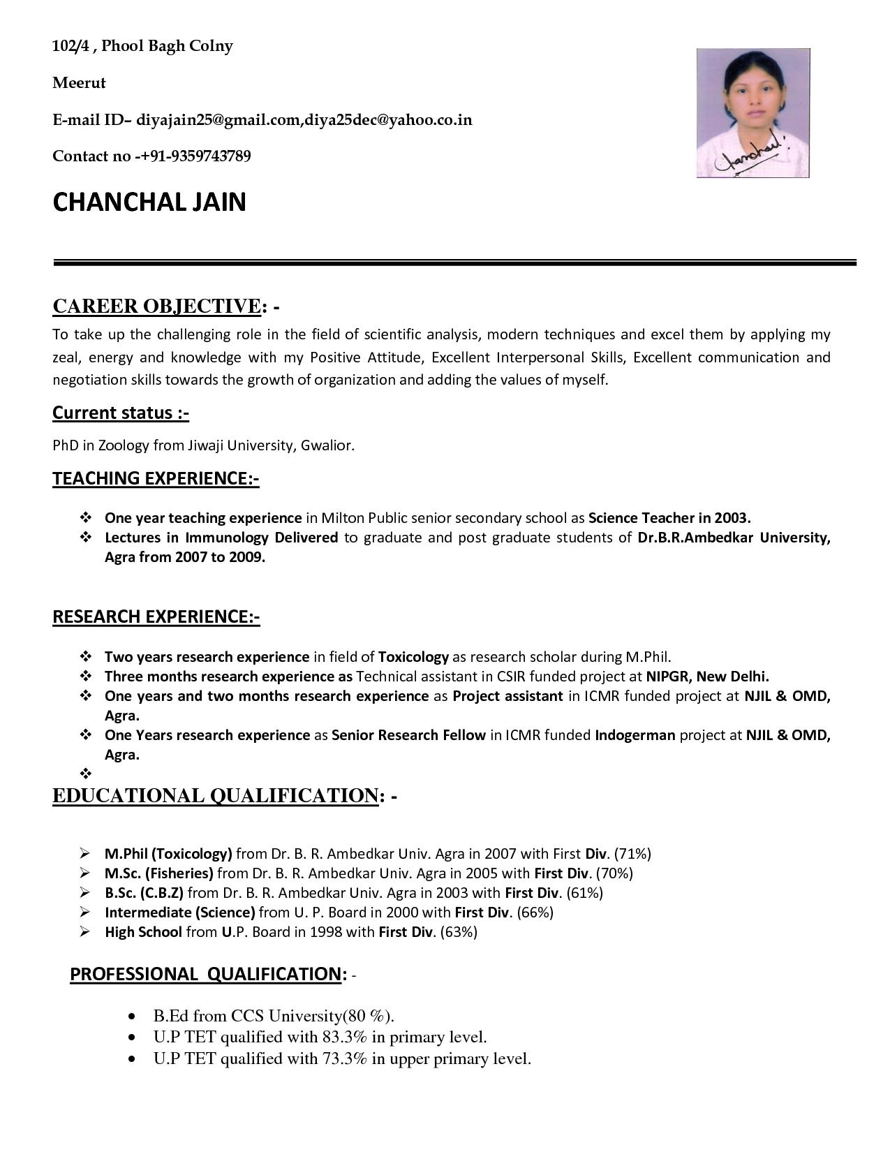 resume for freshers bank jobs resume maker create professional resume for freshers bank jobs all jobs freshers jobs 2017 govt jobs walkins 2017 it