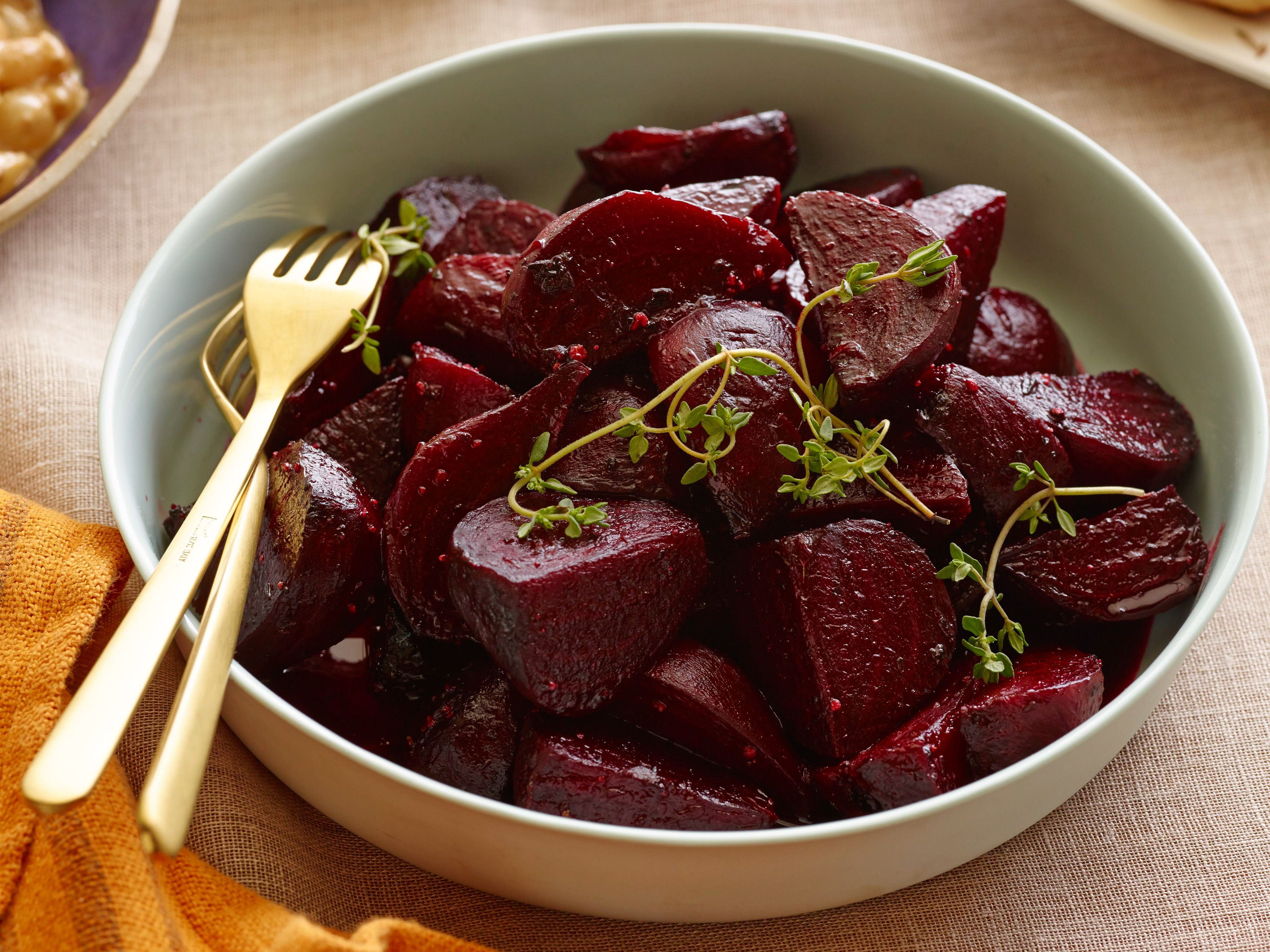 Ina Garten Recipes Roasted Beets Recipe Roasted Beets And Ina Garten