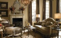 Behr Glamour Living | Decoration and Organization ...
