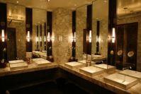 Interior Design, Intercontinental New York Times Square ...
