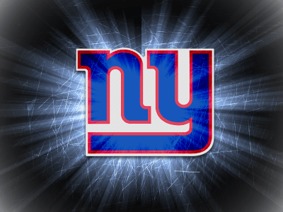 Giants Schedule Wallpaper Archive New York Giants Fan Forum 640×960 New York Giants Desktop ...