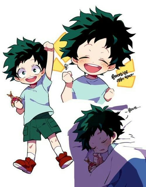 Wallpaper Hitoshi Neko Girls Boku No Hero Academia Izuku Midoriya Boku No Hero