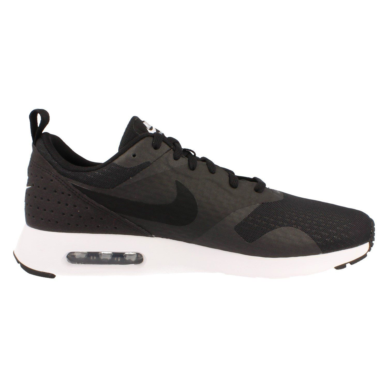 Nike nike air max tavas essential 725073001 herren