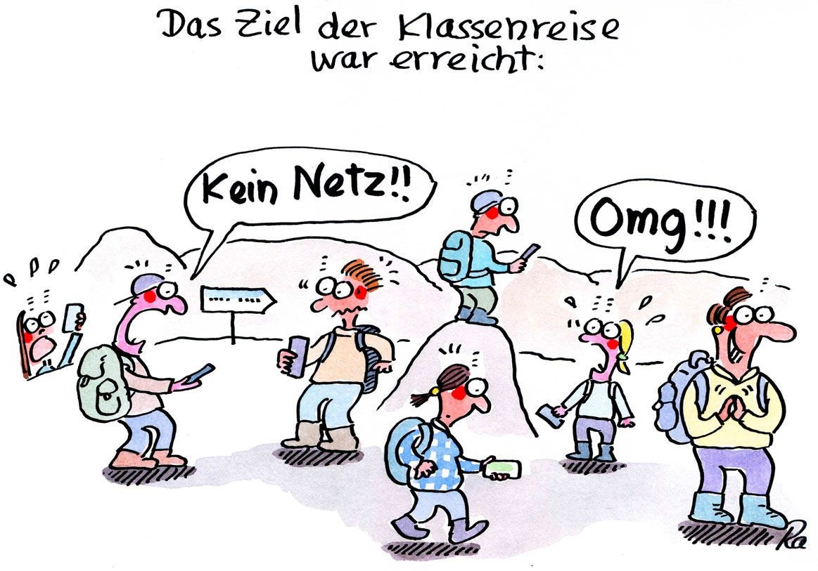 Spiegel Online Flachwitze Cartoons Für Lehrerinnen Funny Pinterest Cartoon And As