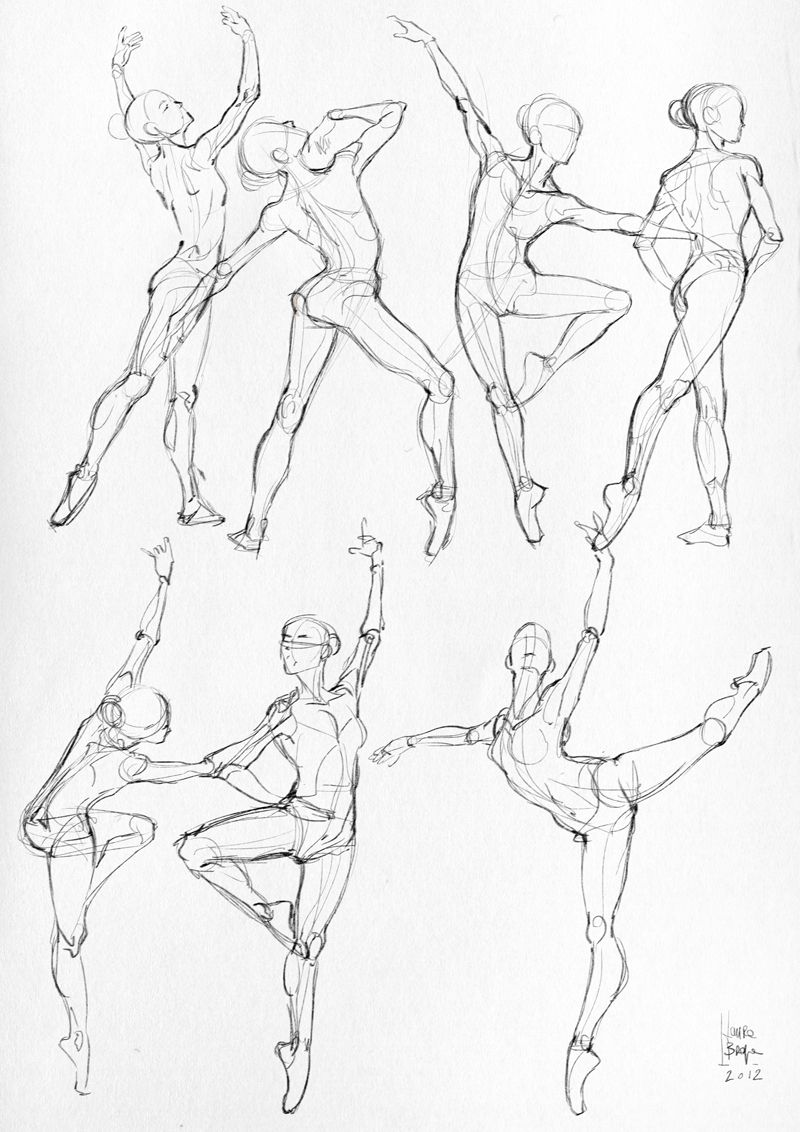 argentine tango steps diagram argentine tango
