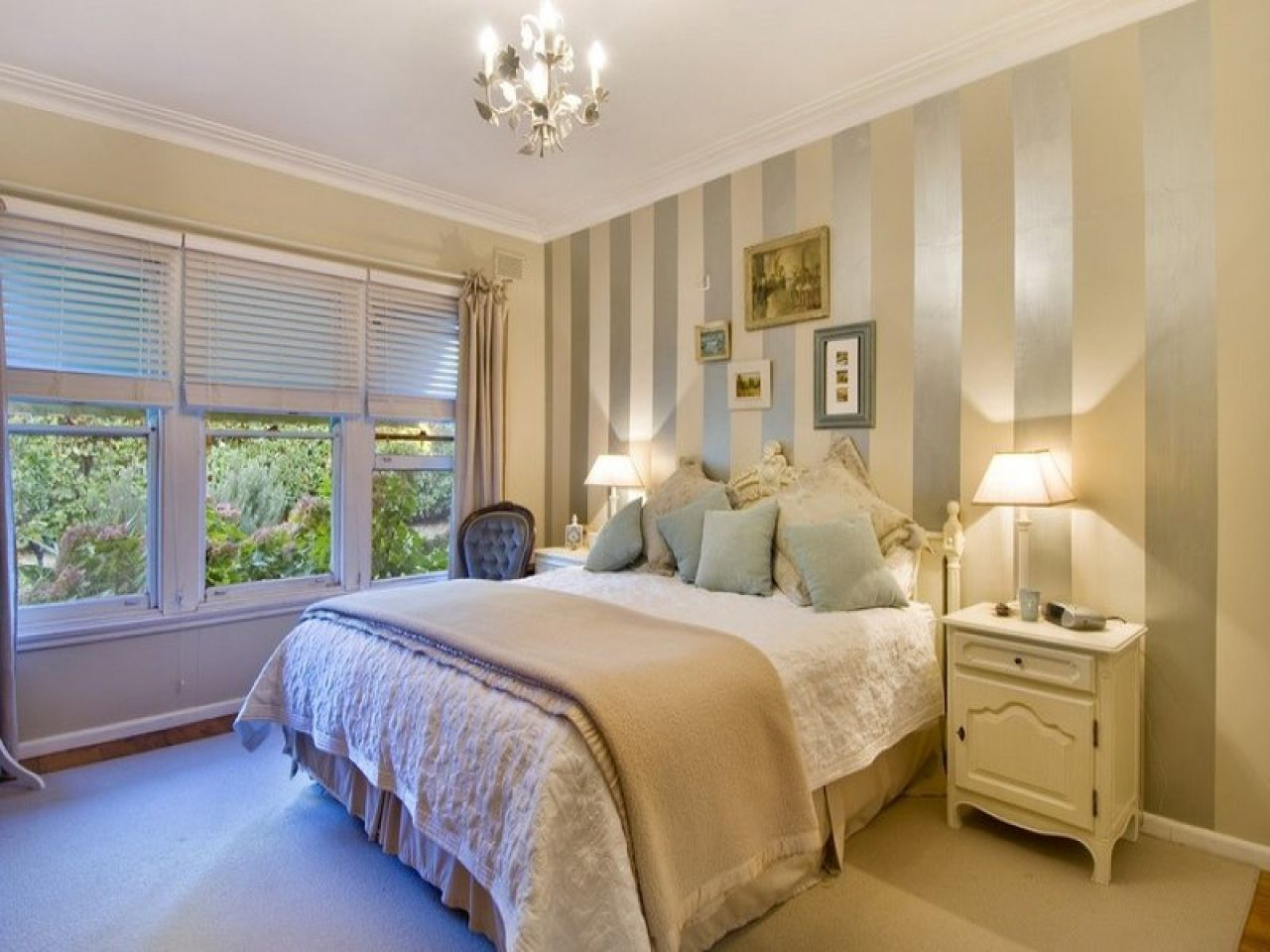 Bedroom excellent cream and gold bedroom beige carpet bedroom ideas carpet vidalondon cream and gold