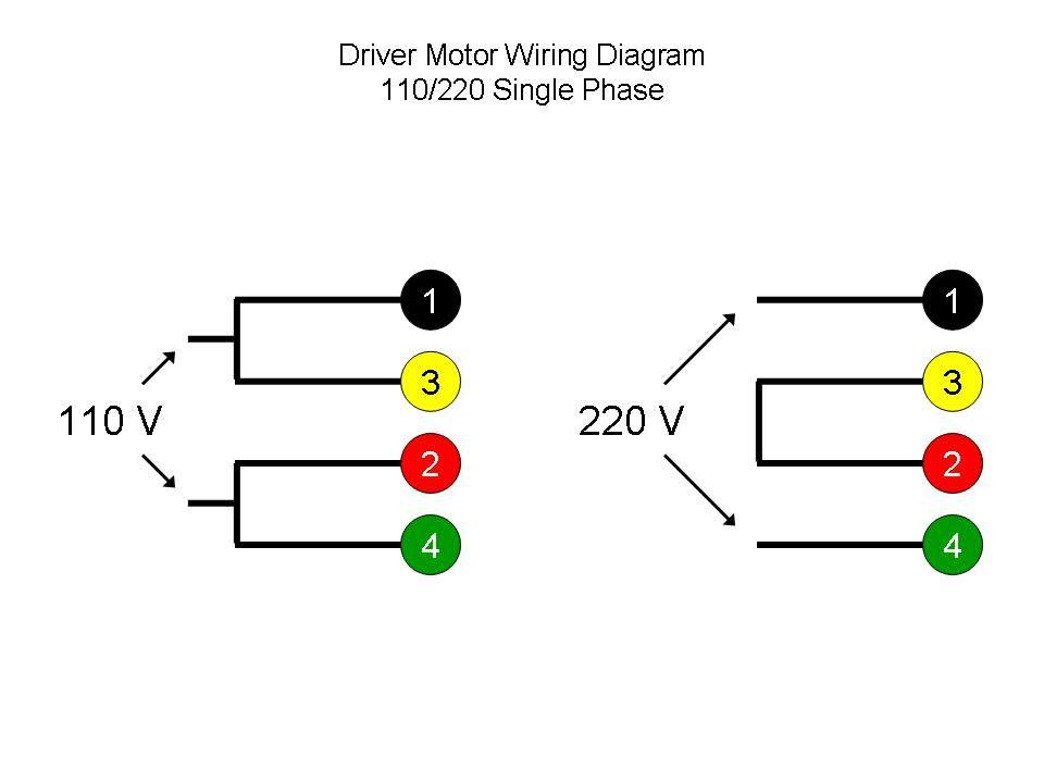 line diagram of lathe machine
