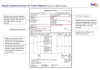 invoice format for export in excel | wiring for office ...