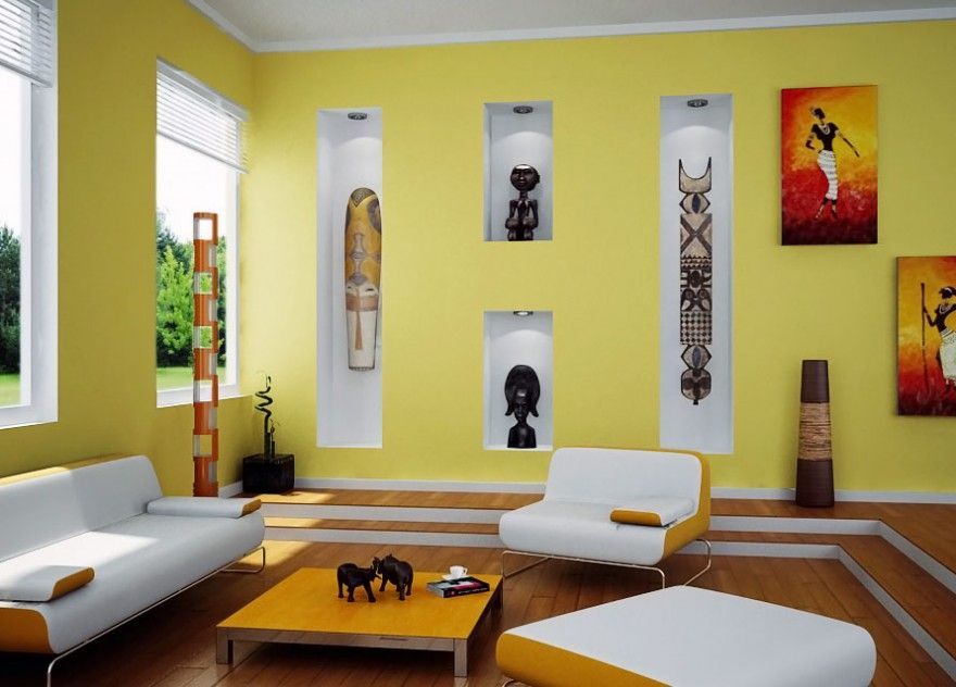 Living RoomCharming Living Room Colours Ideas Mixed With - color for living room