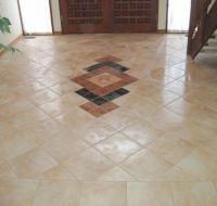 floor tiles design for entryway - Google Search ...