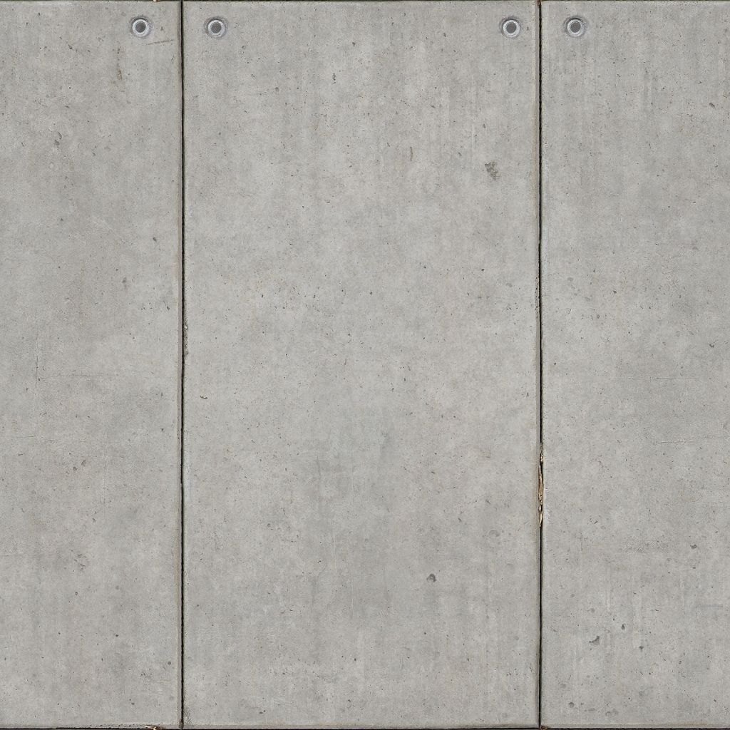 Texturing Concrete Walls Concrete Seamless Texture Google Search Material