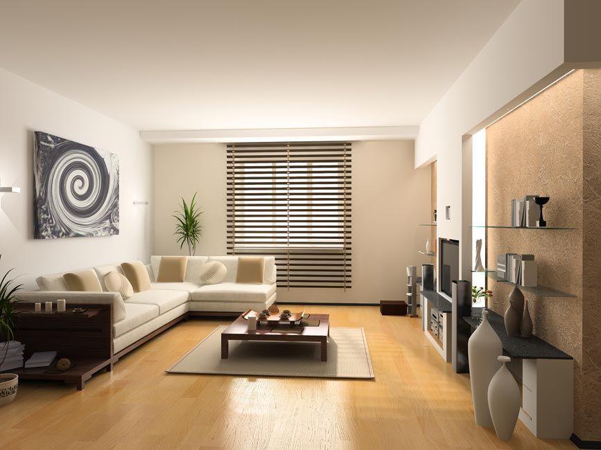 Beautiful Home And Interior Design Contemporary - Decorating - home interiors design