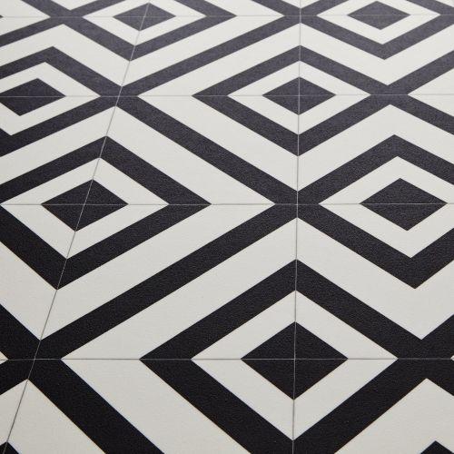 kitchen vinyl flooring Mardi Gras Sagres Patterned Vinyl Flooring