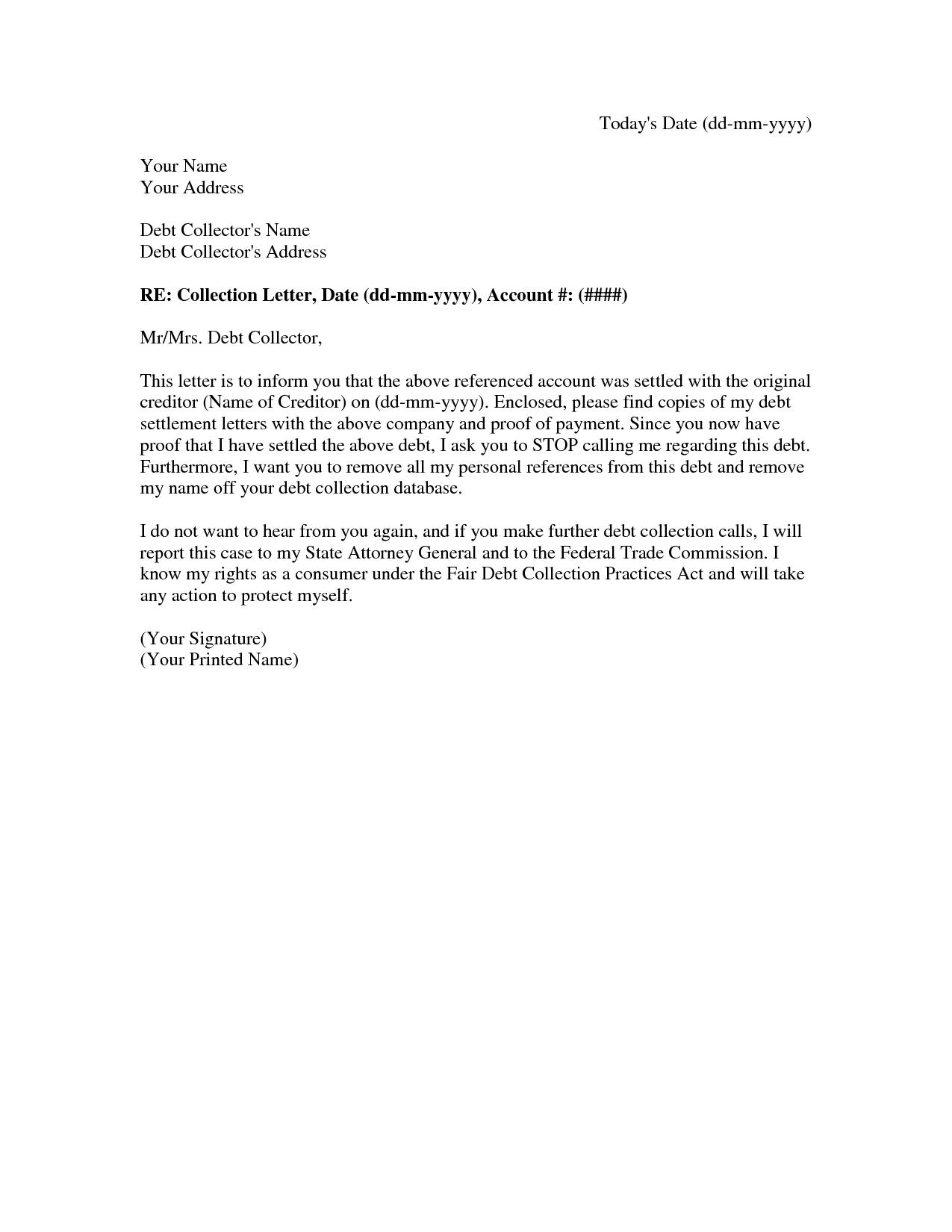 Medical Advisor Cover Letter Mitocadorcoreanocom Free Download