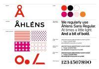 hlns  Stockholm Design Lab | design graphic | Pinterest ...