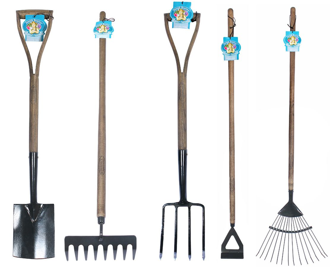 Attrezzatura Da Giardino Find The Garden Tools You Need From Garden Hoes To Pruners