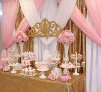 Best 100+ Quince Decorations Ideas for Your Party ...