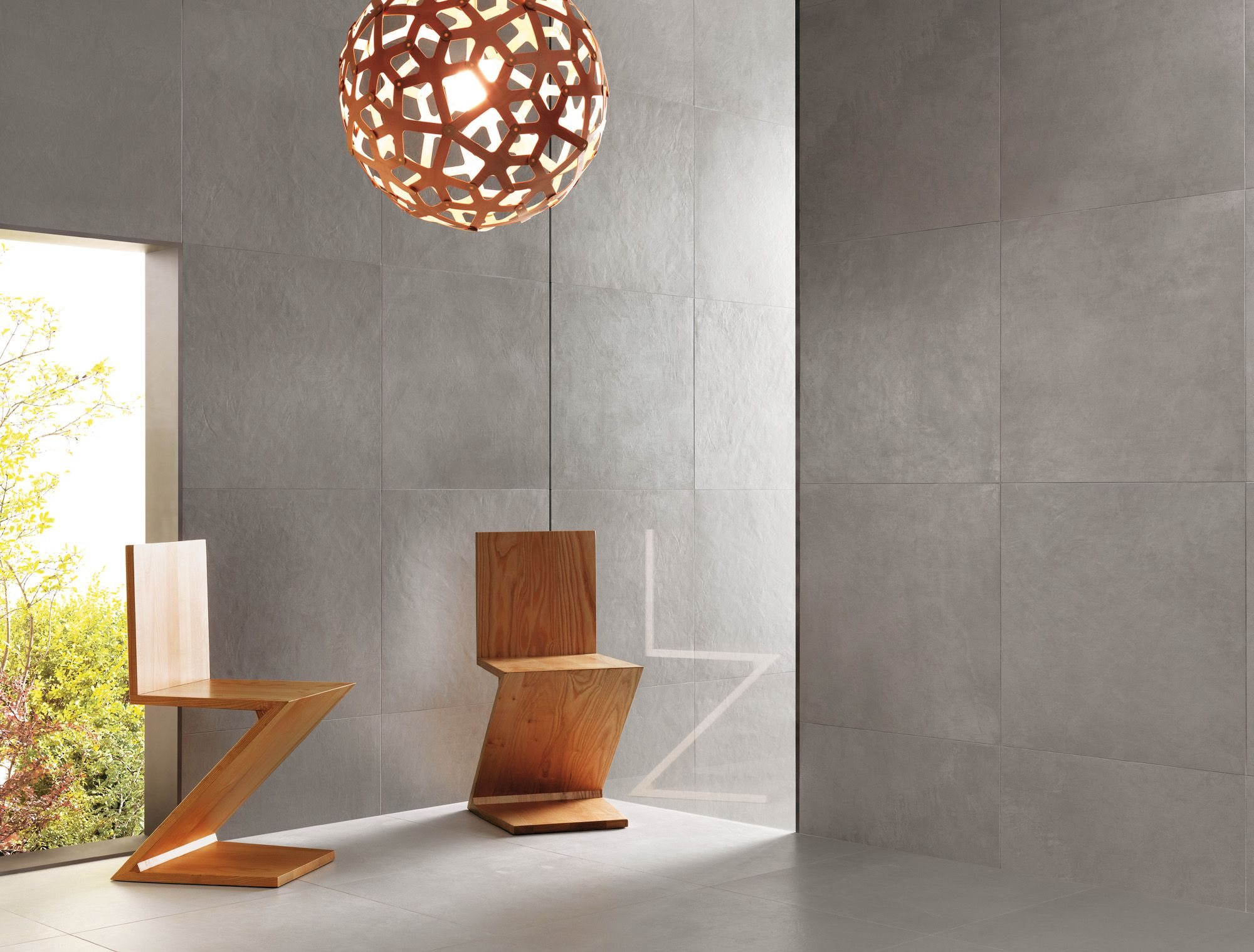 Design Evo Tiles Minoli Evolution Evolve Wall Tiles And Floor Tiles