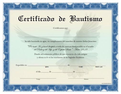 Membership certificate templates resume templateasprovider free printable baptism certificate template prayers quotes membership certificate templates yadclub Choice Image
