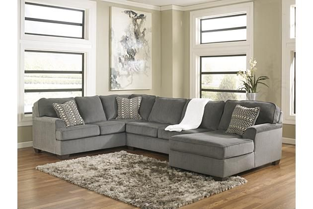 Ashley Furniture opens this fall Replace living room set with - ashley living room set