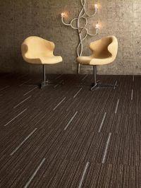 shaw carpet tile ashlar pattern | Commercial Carpet ...