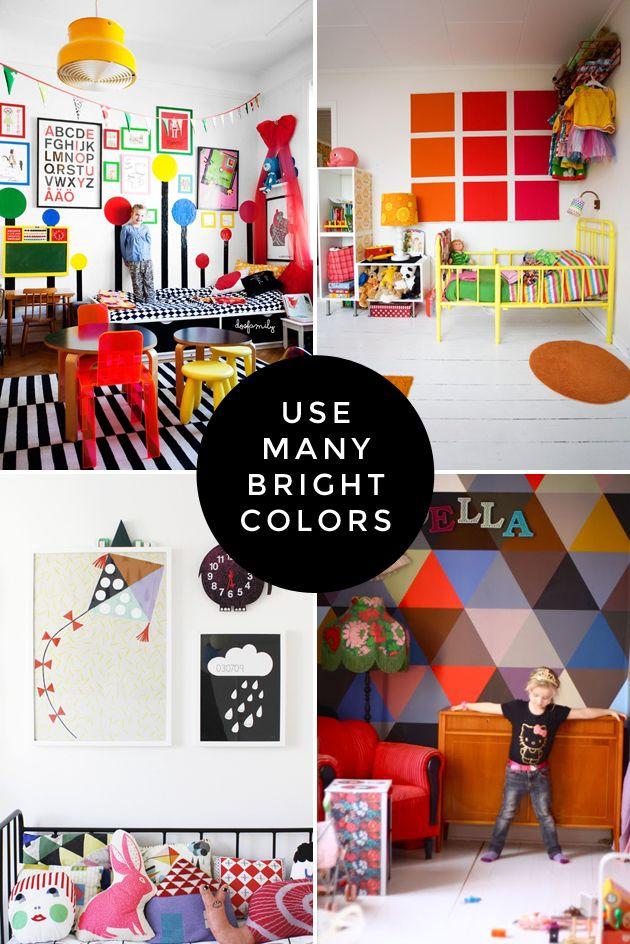 Best 25+ Unisex kids room ideas on Pinterest Child room, Toddler - unisex bedroom ideas