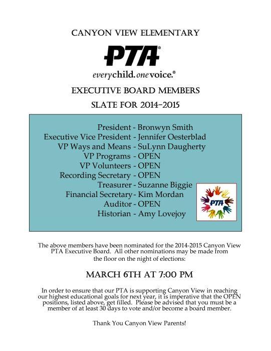 pto meeting agenda template