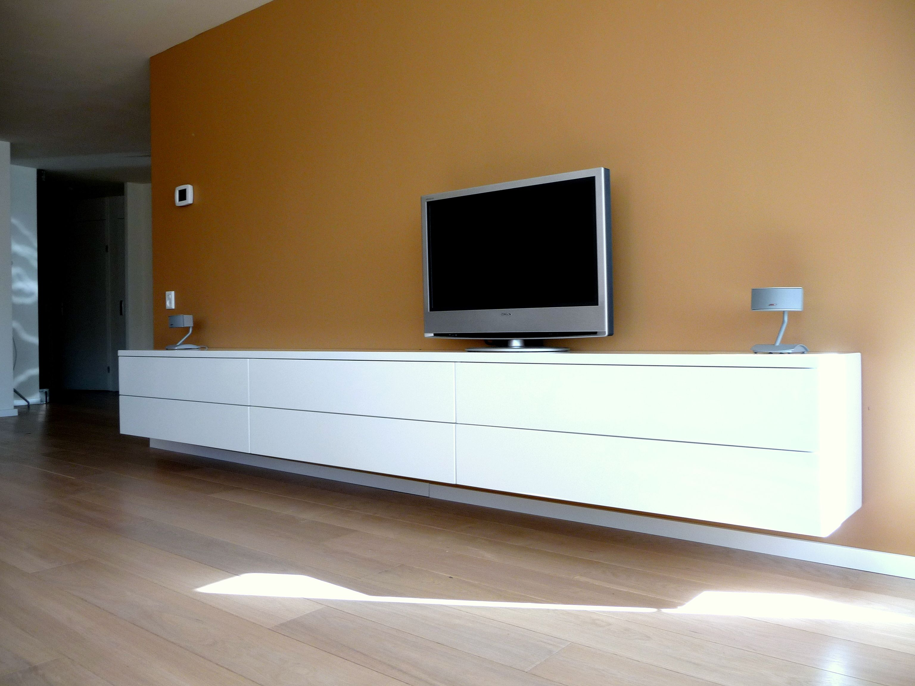 Tv meubel landelijk tv meubel oud is nieuw