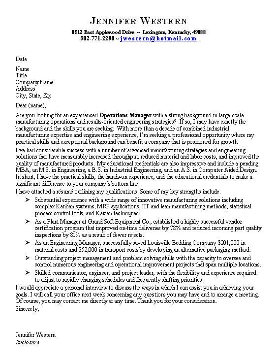 a good cover letter for a resume cover letter Pinterest - good cover letters for resume