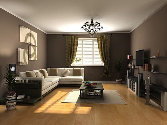 home painting ideas interior color Interior Painting Popular - home interior paint ideas