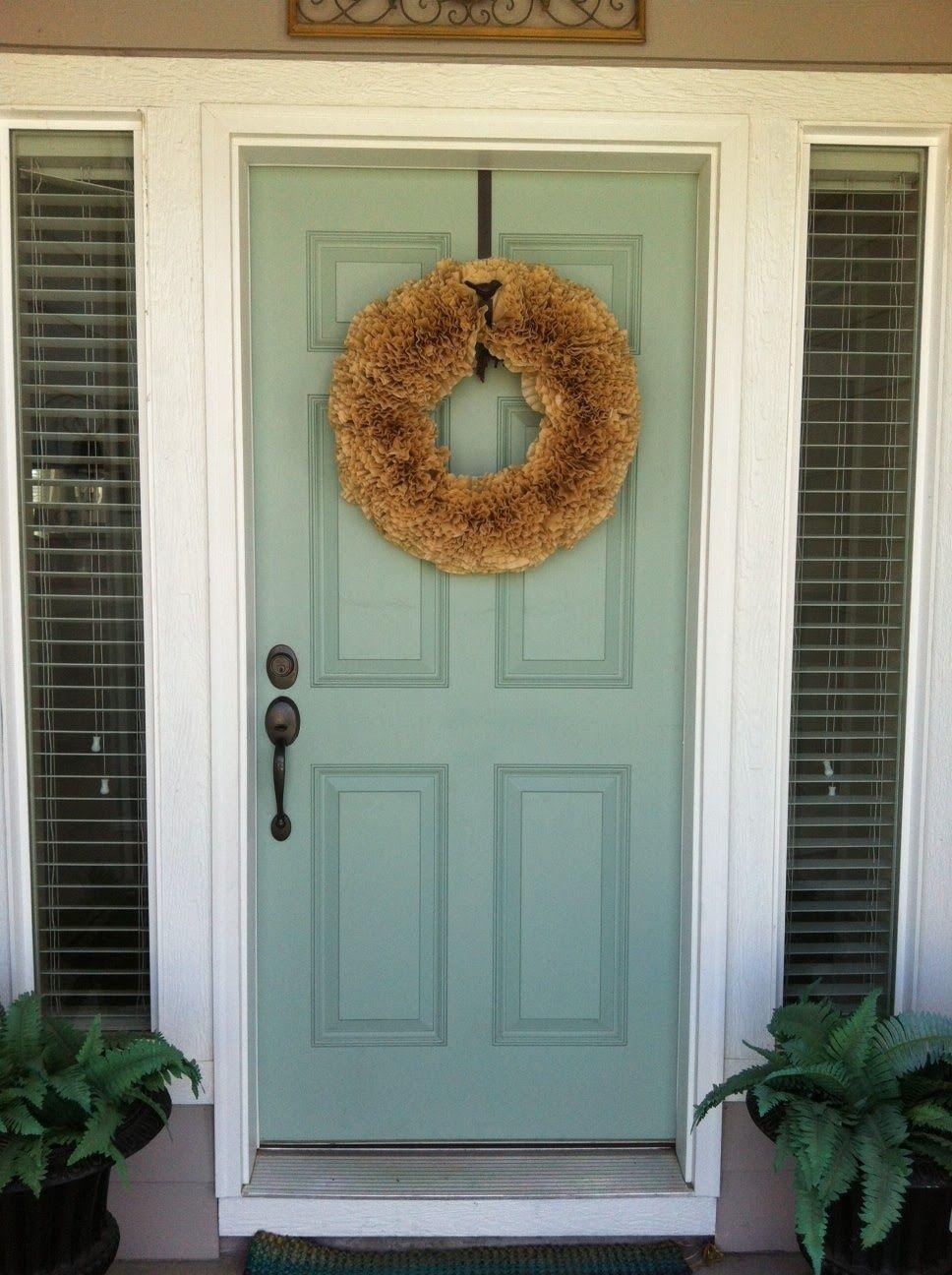 House beige house front door paint color schemes