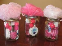 Game prizes for baby shower | baby shower | Pinterest ...