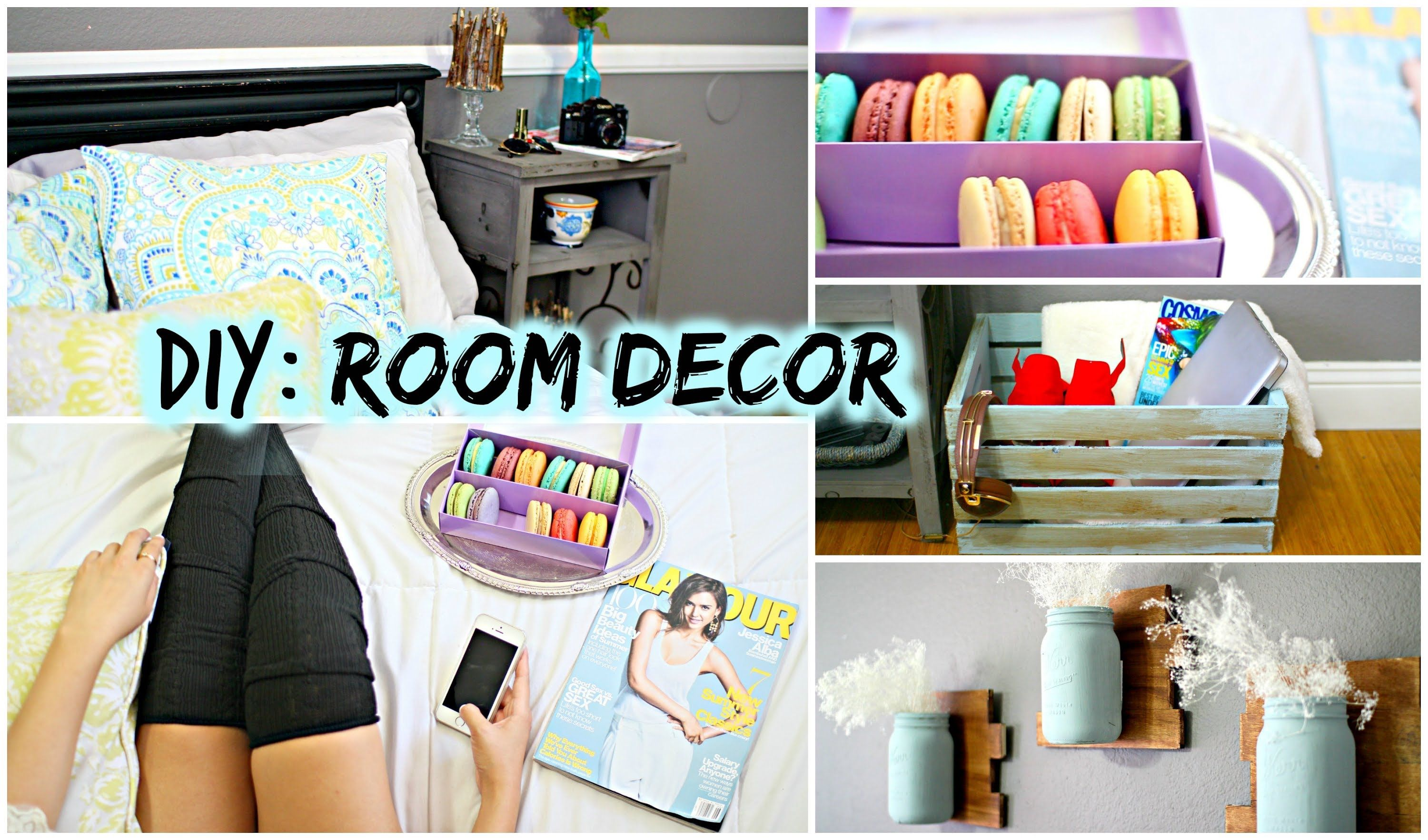 Easy diy arts and crafts ideas check out the image by visiting the link