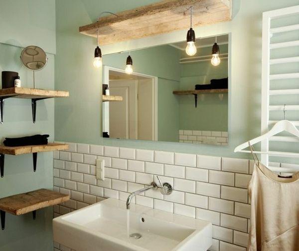 Badezimmer-do-it-yourself-37 die besten 25+ schminktisch ikea - badezimmer do it yourself