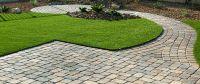 Backyard Landscaping Ideas For Dogs | Artificial Grass ...