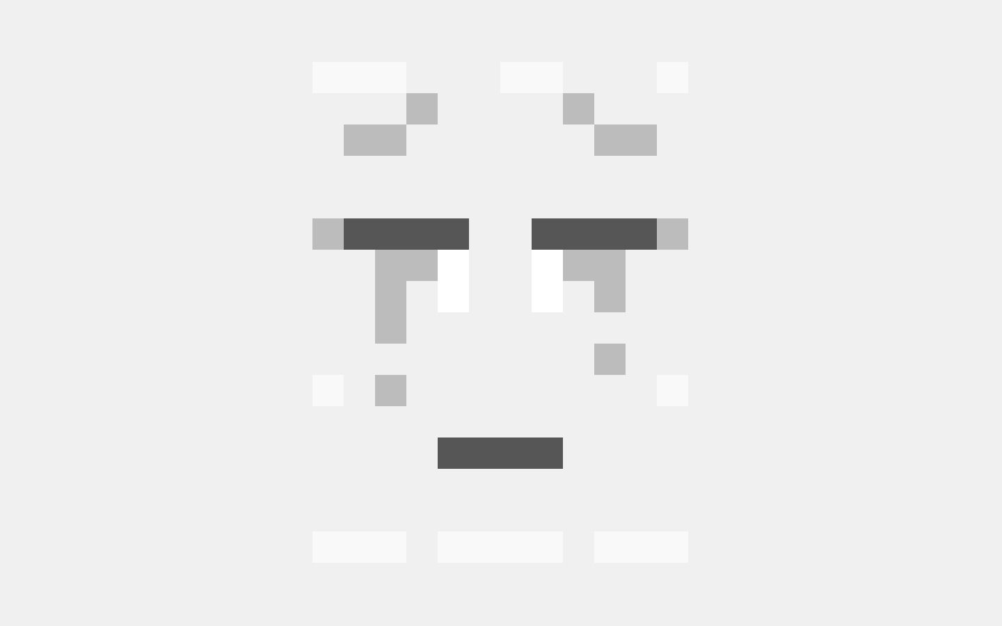 Minecraft Characters Faces Ghast Template Minecraft Pinterest Wallpaper