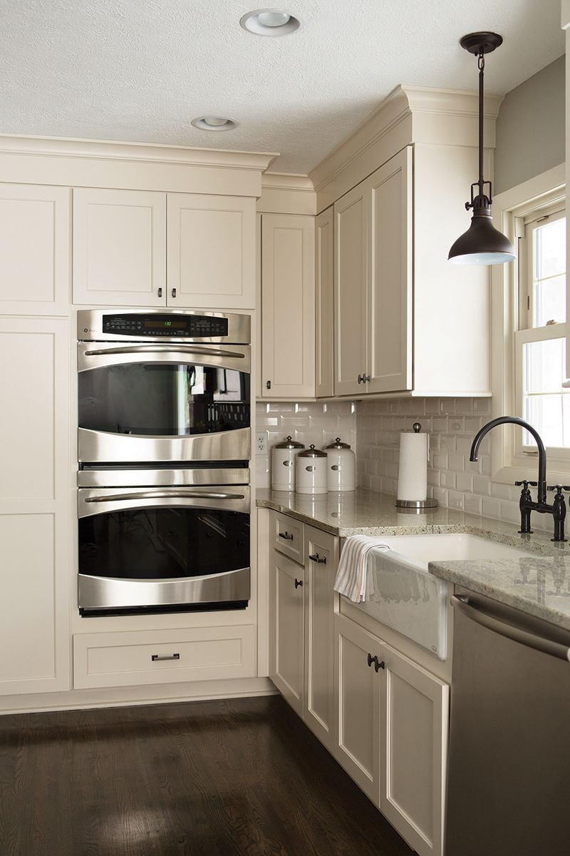 off white kitchen cabinets off white kitchen cabinets with stainless countertops