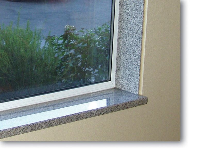 Window Sill Ideas   Marble So The Dogs Cant CHEW THEM Furniture   Interior  Window Sill