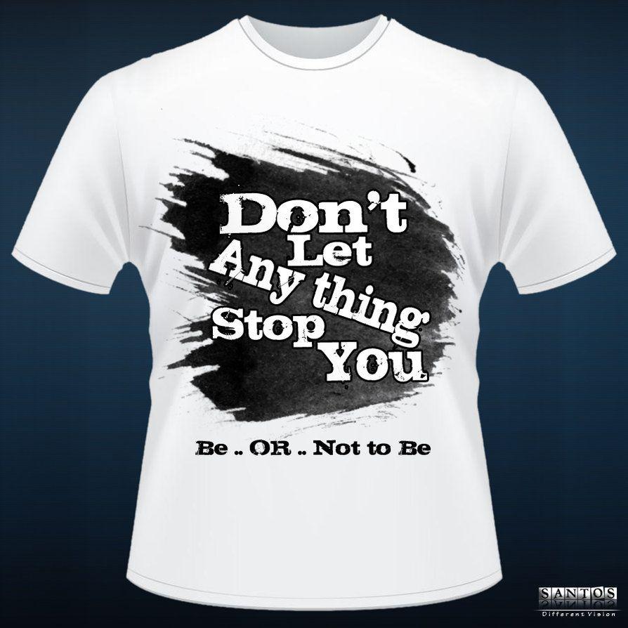 Design t shirt software - Design T Shirt Software 42