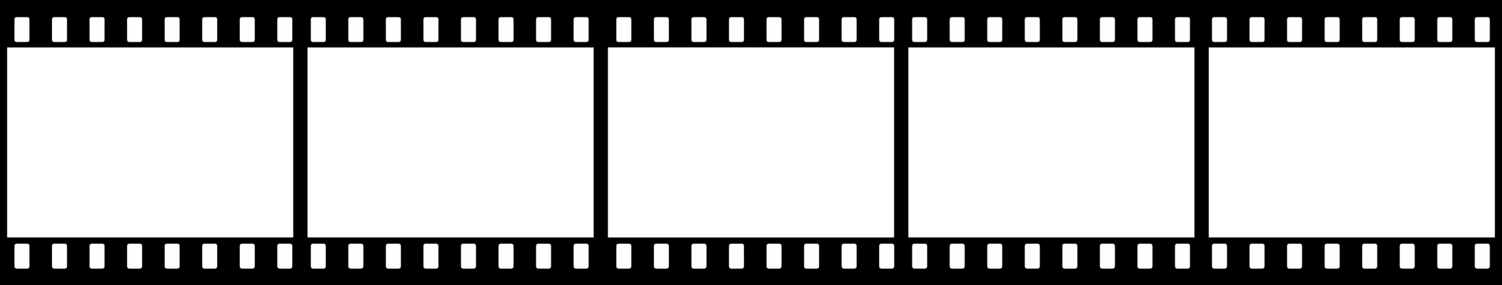 Filmstreifen Bilderrahmen Film Strip Png 56721080 Film Strip Pinterest
