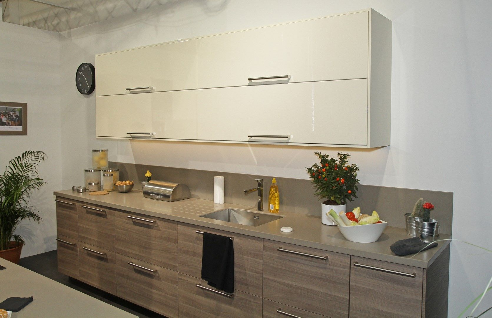 Ikea Brokhult Küche Single Wall Kitchen Ikea Brokhult Google Search