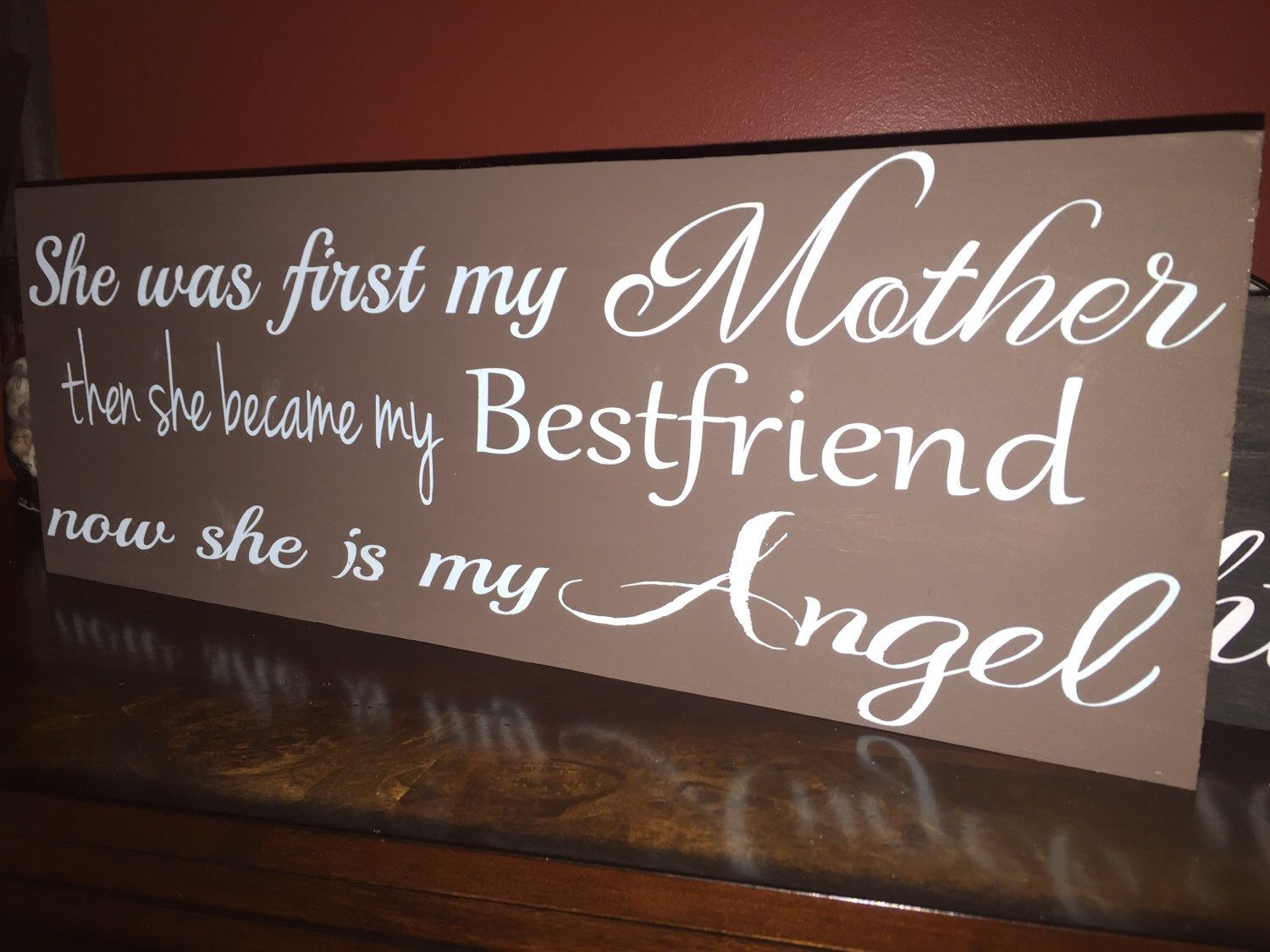 In Loving Memory Quotes Best 25 Memorial Quotes Ideas On In Memory Of 17 Memorial Quotes