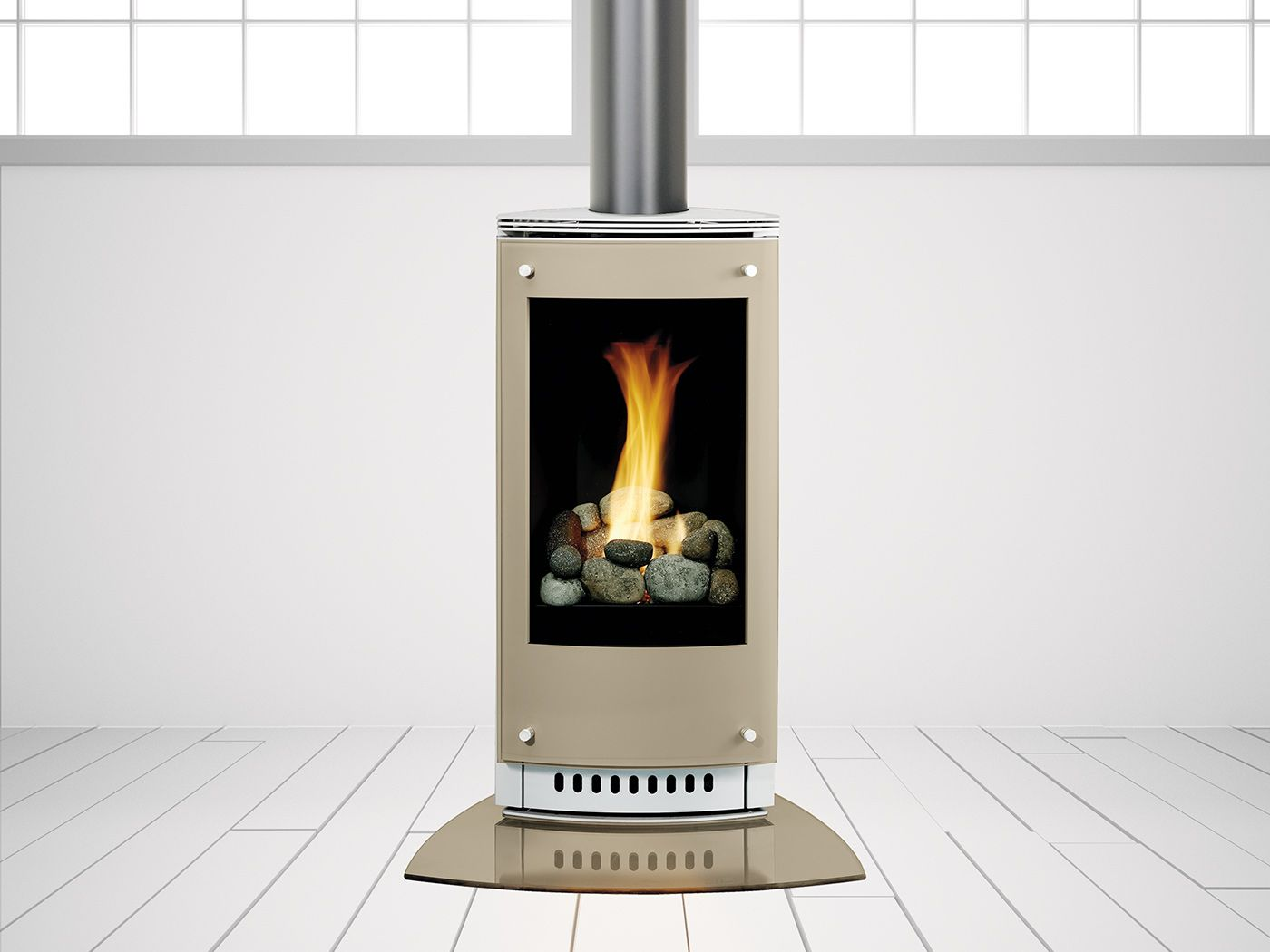 Small Room Gas Fireplace Heat And Glo Paloma Gas Stove À Acheter Pinterest
