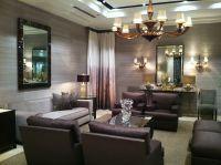 Donghia Chicago, Divan Sofa, Sutton Club Chair, Infinity ...