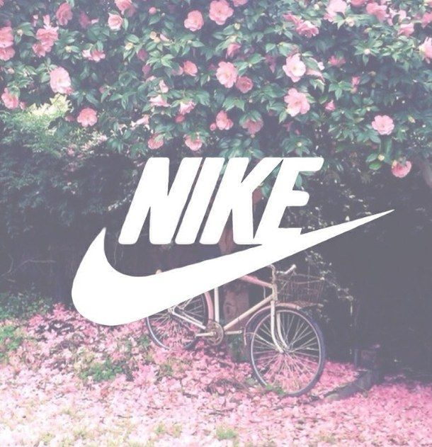 Nike Quotes Wallpaper Hd Iphone Image Result For Tumblr Backgrounds My Aesthetic