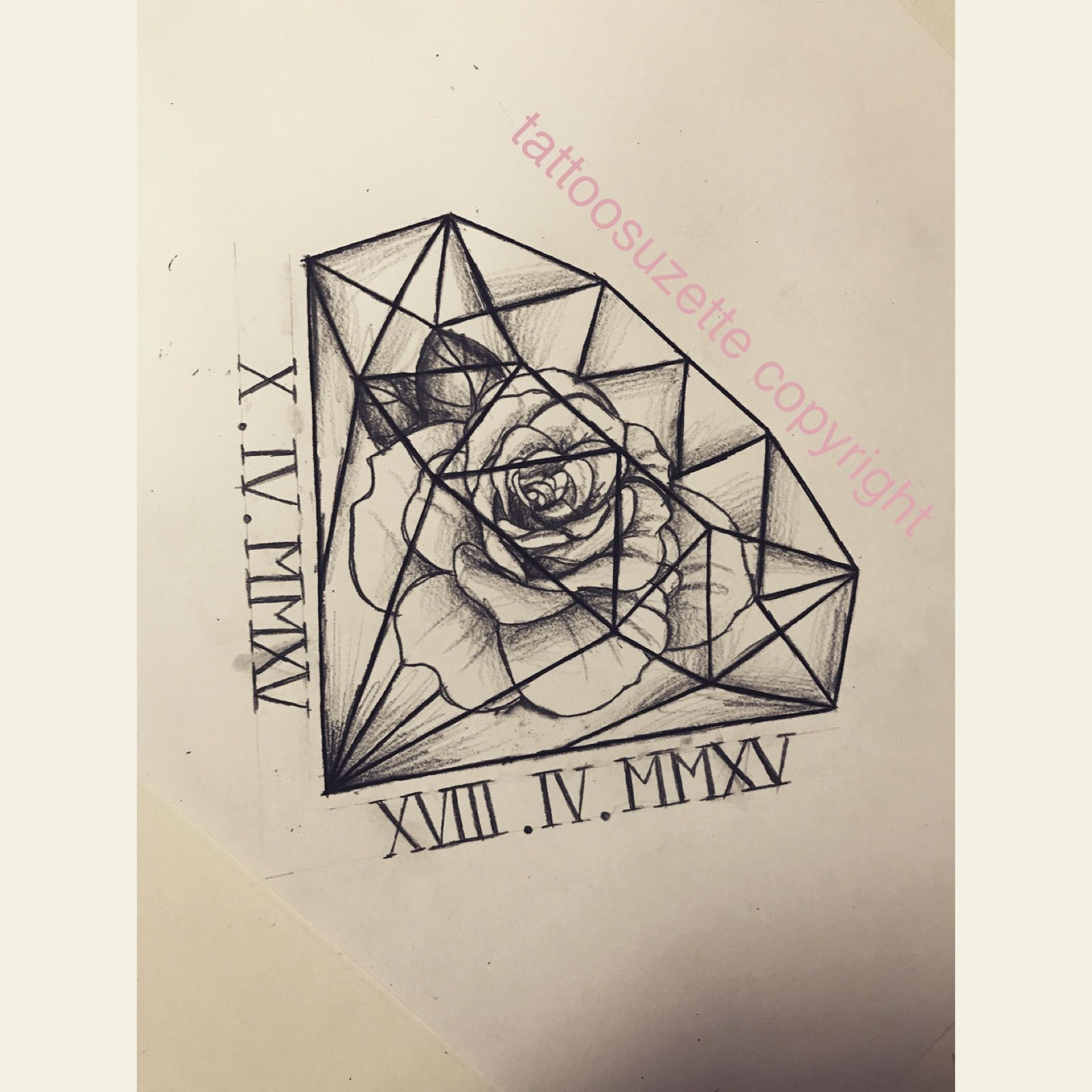 Top erkek giyim modelleri yeni tattoo tattoo s in lists for pinterest - Top Bayan Deri Mont Modelleri Tattoo Tattoo S In Lists For Pinterest Top Erkek Giyim