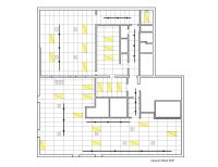 Grassi's Revised Reflected Ceiling Plan | Grassi's West ...