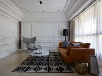 nice living room setting featuring BoConcept furniture | 2 ...