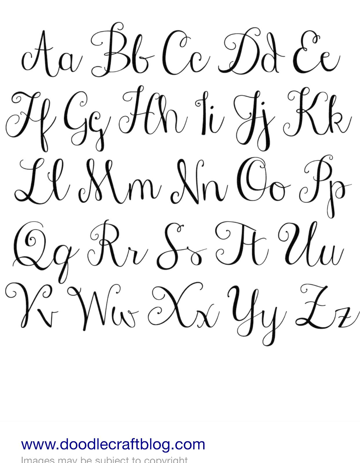 Old Calligraphy Font Free Pin By Shelley Stefan On Calligraphy Pinterest